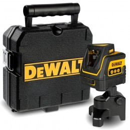 Wyrzynarka DeWALT DW341K