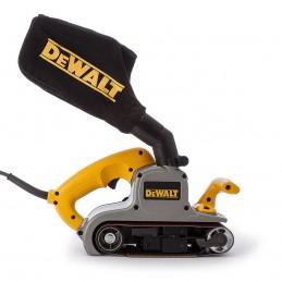 Strug elektryczny DeWALT D26500