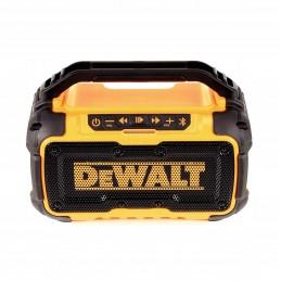 Głośnik BluetoothDCR011 XR...