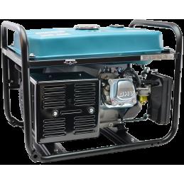 Kompresor Airpress HK 425-150