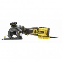 Laser 3 płaszczyznowy DeWALT DCE089D1R