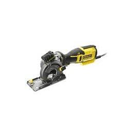 Laser 2 płaszczyznowy DeWALT DCE0811D1R