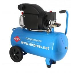Kompresor HL 275-50 8 bar 2...
