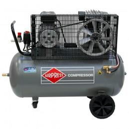 Kompresor HL 375-100 Pro 10...