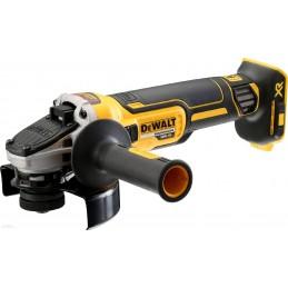 Laser Bosch GTL3 Professional do fliz