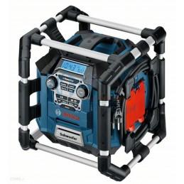 Bosch radio budowlane GML20...