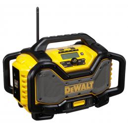 Radio/ładowarka DCR027 XR...