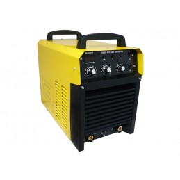 Ładowarka akumulatorowa VANDER VAC18