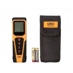 Dalmierz laserowy GeoDist30