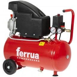FERRUA RC 1/24 CM1,5 -...