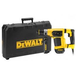 Wkrętarka do płyt G-K Dewalt DCF620D2