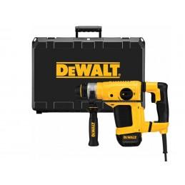 Szlifierka kątowa DeWALT DWE490
