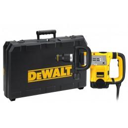 Szlifierka kątowa DeWALT DWE4597