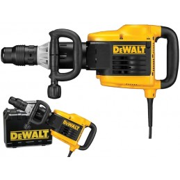 Młotowiertarka SDS+ DeWalt DCH254M2